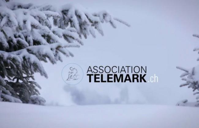 association_telemark